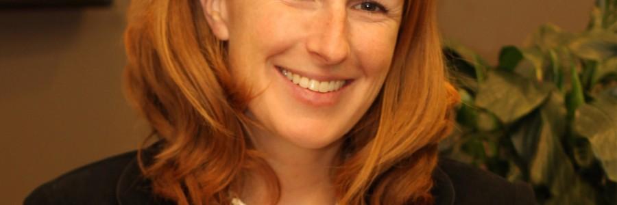 Debbie Dugan, PTA, LMT, CLT<br><h4>Massage Therapist</h4>