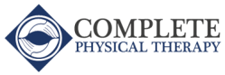 Complete Physical Therapy