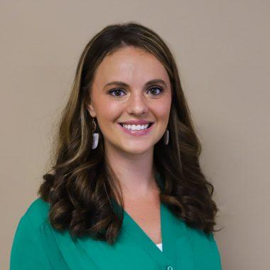 Amanda Begic, PTA<br><h4>Physical Therapist Assistant</h4>
