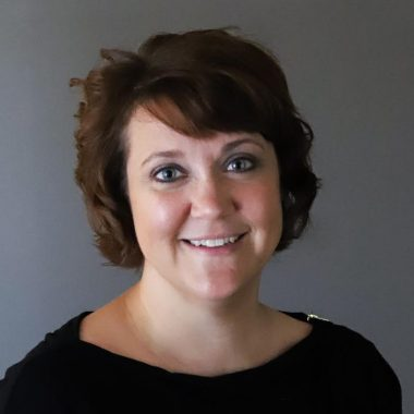 Crystal Bennett OTR/L, CLT, CWT<br><h4>Occupational Therapist</h4>
