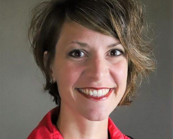Renee Dominy, PT, DPT, ACSM-CCET<br><h4>Physical Therapist</h4>