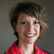 Renee Dominy, PT, DPT, ACSM-CCET<br><h4>Physical Therapist</h4>