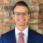 Vince Van Haute, PT, DPT, CSCS<br><h4>Physical Therapist</h4>